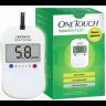 Глюкометр OneTouch Select Simple (ВанТач Селект Симпл)